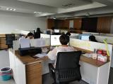 BOSHI office