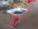 wheel barrow5
