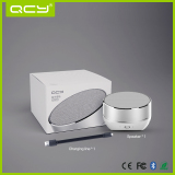 QQ800 Bluetooth Speaker white gift box packaging