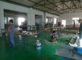 manufactory work shop