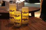 OEM & Custom Flameless Candle