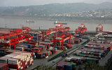 Export port in foshan