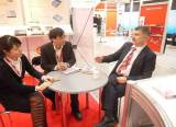 CSTB in Moscow 2012