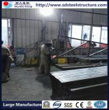 Factory 2 product workflow of polishing