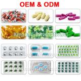 OEM & ODM - 1