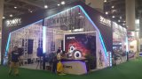 2016 canton fair