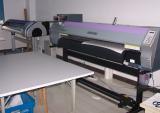 MIMAKI JV33 Printer