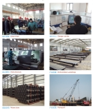 RZPMC Sales Order Operation