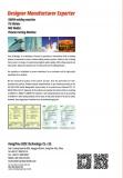 Welding Machine Catalog-----20