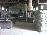 Factory for Silicon Carbide Powder