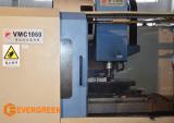 CNC Mahine-2