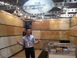 Feicon Batimat2014