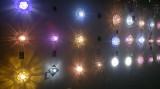 New Led Aisle Light
