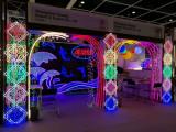 HongKong HKTDC Lighting Fair