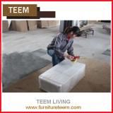 Teem furniture elegant and sturdy package