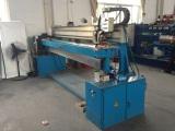 solar water heater workshop