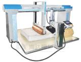 HD-F764 Mattress Roller Test Machine
