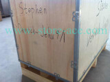 Package -- Wooden Case 1