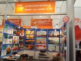 Tavol Cranes Carton Fair Booth No 8.0J22