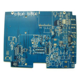 Double Sided PCB-5