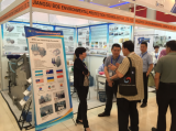 Exhibition-INDO WATER 2016 Expo