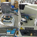 New Order Of 2 Sets Projector Projector VOC-1505 From Indonesia