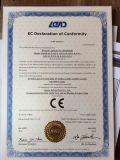 Panel lighting 60*60 cm CE certification