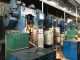 Workshops-02