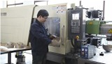 Jsl mould injection machine