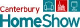 Shinilion Will Attend The Canterbury Home Show