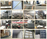 our tiles factory