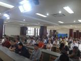 staff meeting2