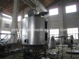 Special protein feed tray dryer