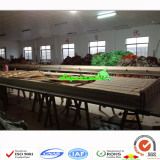 swimwears cloth processing and preparation
