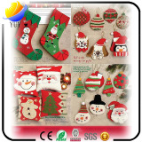Promotional gifts for Christmas gifts