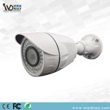 3.0MP Outdoor CCTV IR Waterproof Ahd Camera