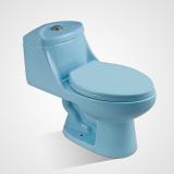 0106018 One Piece Toilet
