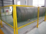 Hydraulic Pressure Test
