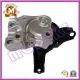 New Product-50820-T0C-003