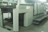 4c printing press