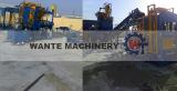 wante block machine in Oman