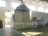 Bocheng Plastics-02