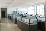 Yuanli′s Office