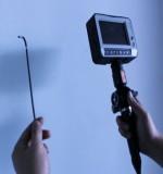 2.4mm industrial videoscopes