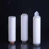 Nylon Filter Cartridge for Water Filtration
