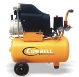 CE Direct Driven Air Compressor (CBY2024FL)