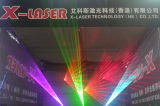 Guangzhou international professional audio, light show