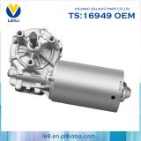 2015 developing wiper motor