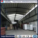 Factory 2 workshop
