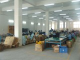 Packing Workshop